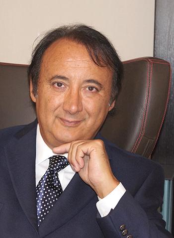 dottor Luigi Massimo Di Maio Medea Medicina Estetica