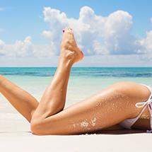 medea chirurgia estetica lifting cosce gambe toniche