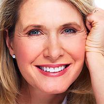 medea chirurgia estetica lipofilling invecchiamento cutaneo