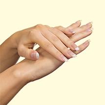 medea medicina estetica ringiovanimento mani