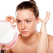 medea chirurgia estetica otoplastica orecchie sventola