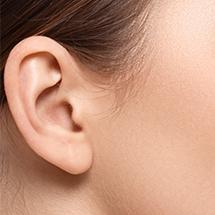 medea chirurgia estetica otoplastica orecchio