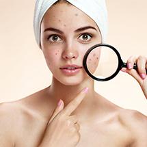 medea chirurgia estetica pelle consulenza dermatologica mappatura nevi