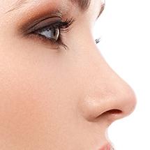 medea medicina estetica naso rinofiller icona