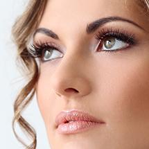 medea chirurgia estetica rinoplastica naso volto occhi labbra
