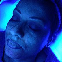 medea-medicina-estetica-luce-ultravioletta-di-Wood-analisi-computerizzata-cute