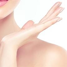 medea-medicina-estetica-ringiovanimento-mani