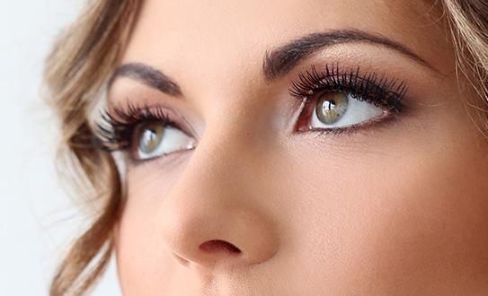medea chirurgia estetica rinoplastica naso volto occhi
