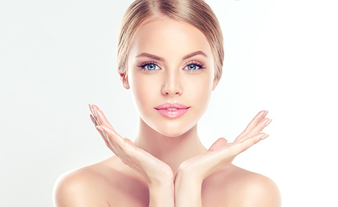 medea medicina estetica trattamento rughe filler acido ialuronico needling