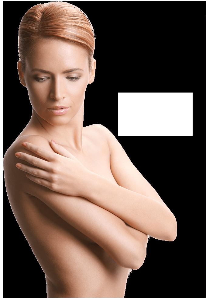 medea-medicina-chirurgia-estetica-donna-corpo